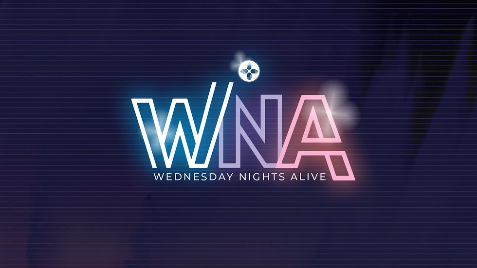 WNA Offerings 2021 Screens -website.jpg