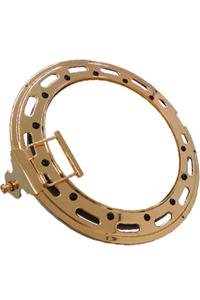 Aro Superior Dourado para Banjo.jpg