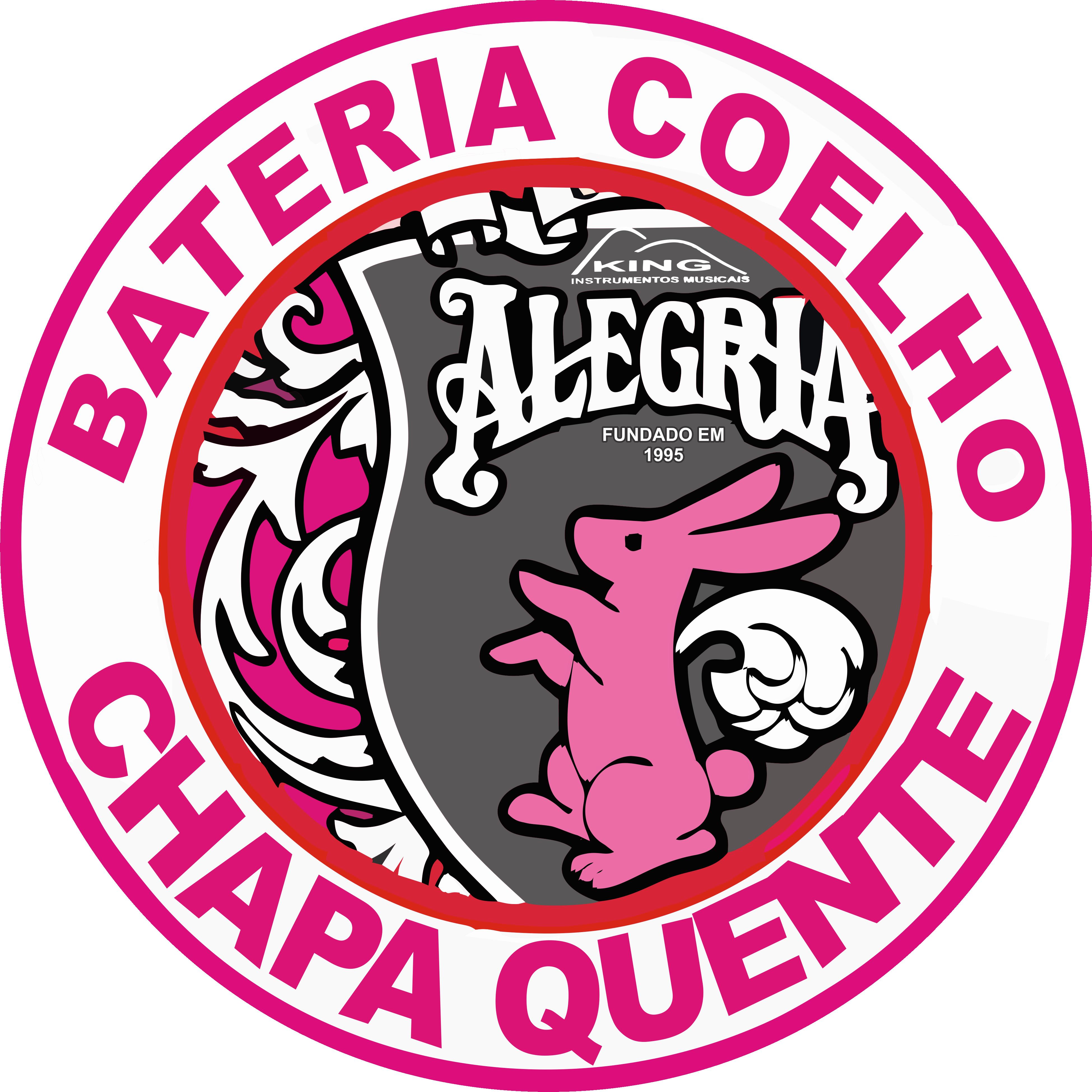 Bateria Coelho.png