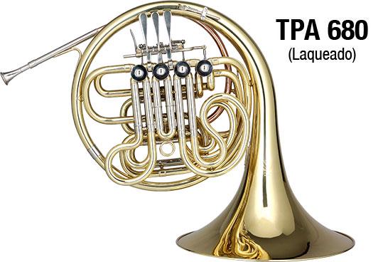 TPA 680.jpg
