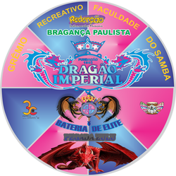 Dragão_Imperial.png