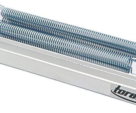 TR500-450x374.jpg