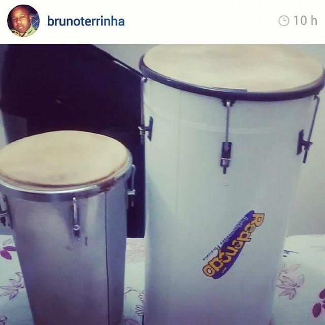@brunoterrinha