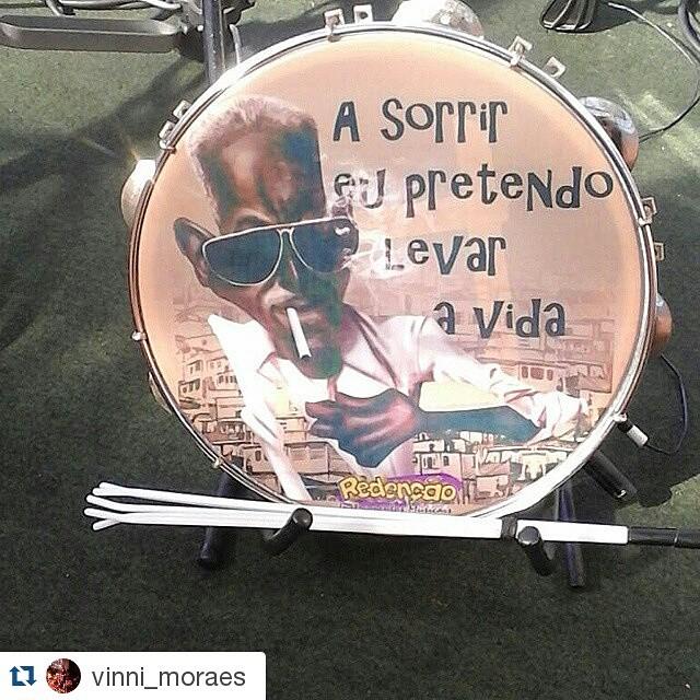 """Instagram - #Repost @vinni_moraes ・・・ Bora """"trabaia"""" #eventofechado #pandeiro #s"""
