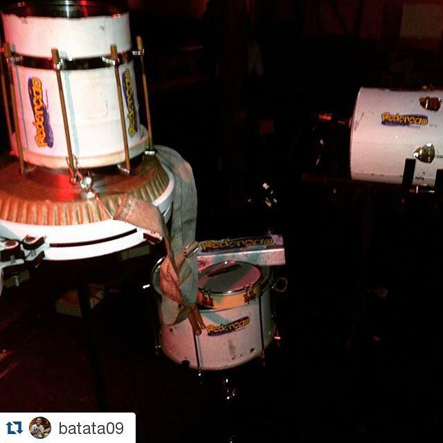 Instagram - #Repost @batata09 ・・・ Vamo de som...jpg