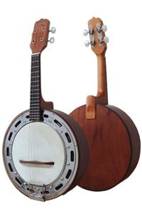 Banjo Estudante.jpg