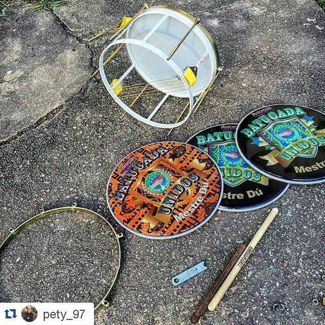 Instagram - #Repost @pety_97 ・・・ Fazendo a manutenção da menina! 👏😉 #TeamReden