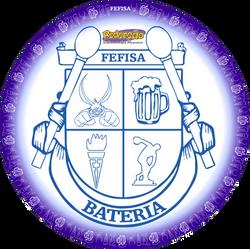 Duk Fefisa.png