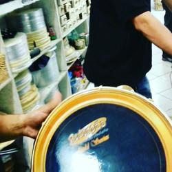 Instagram - #TeamRedenção #TimeDeRespeito #SerieGold @edgleymarcelino