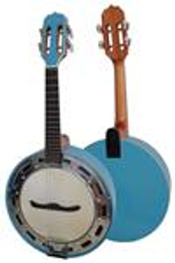 Banjo Studio Colors.jpg