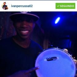 Facebook - #TeamRedenção