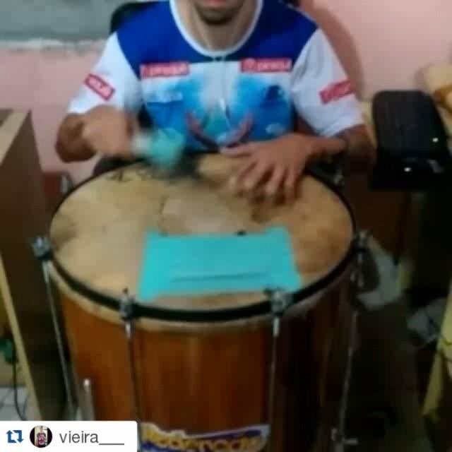 Instagram - #Repost @vieira___ ・・・ Vem do nada direto pro coração 🎶🎶🎶 #vilama