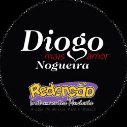 Diogo Nogueira.png
