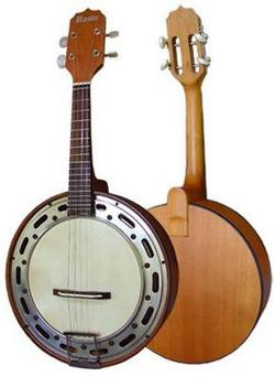 banjo clave.jpg