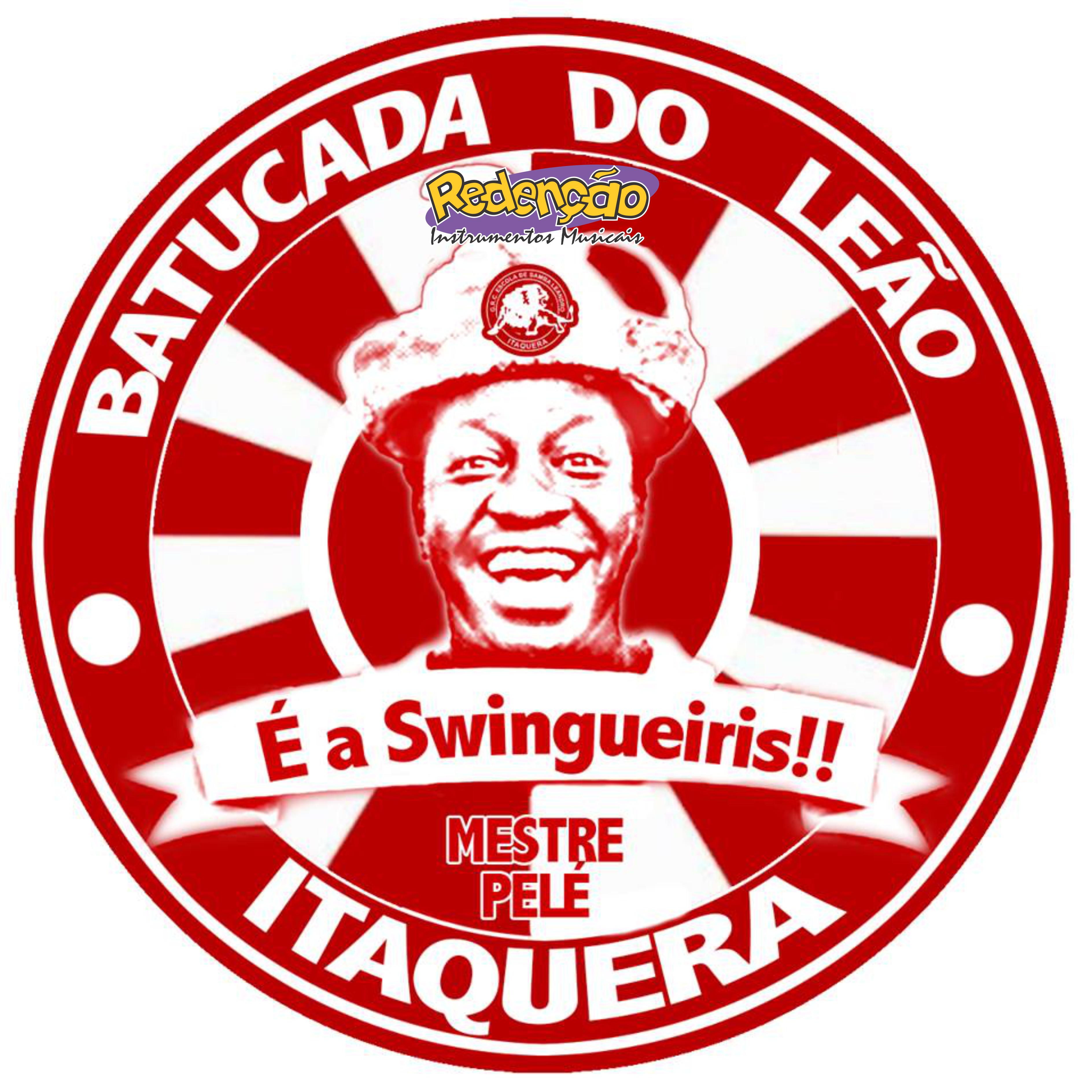 Leandro de Itaquera.png