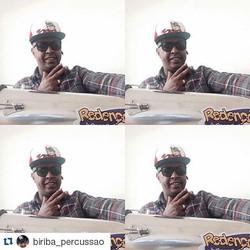 Instagram - #Repost @biriba_percussao ・・・ @redencao_instrumentos_musicais .....j