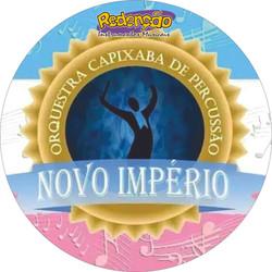 Novo_Império