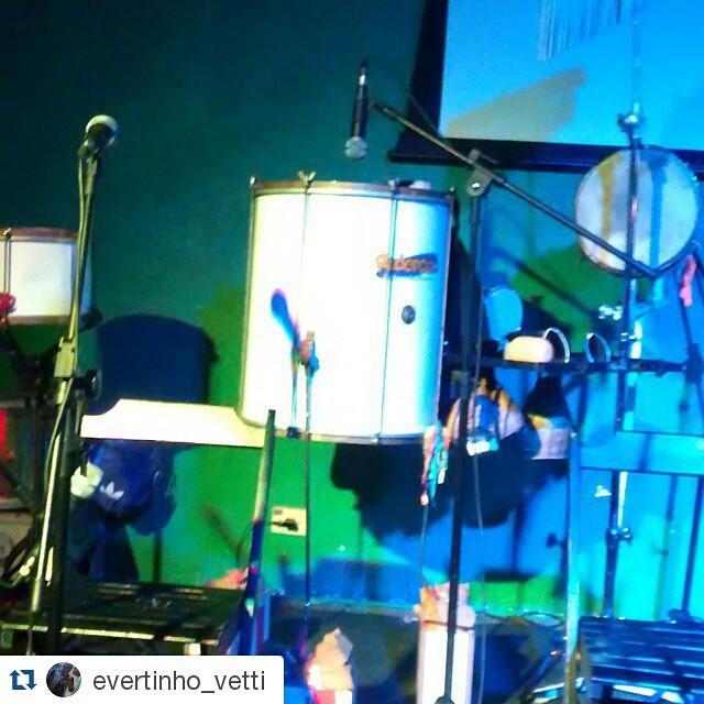 Instagram - #Repost @evertinho_vetti ・・・ Esse e meu mundo aonde eu me sinto bem