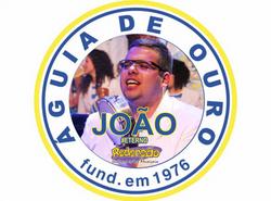 Águia_de_Ouro_João.png