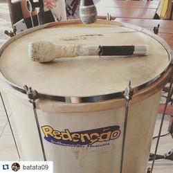 Instagram - #Repost @batata09 ・・・ Hj #PagoDó pagode dos parceiros #TeamRedenção