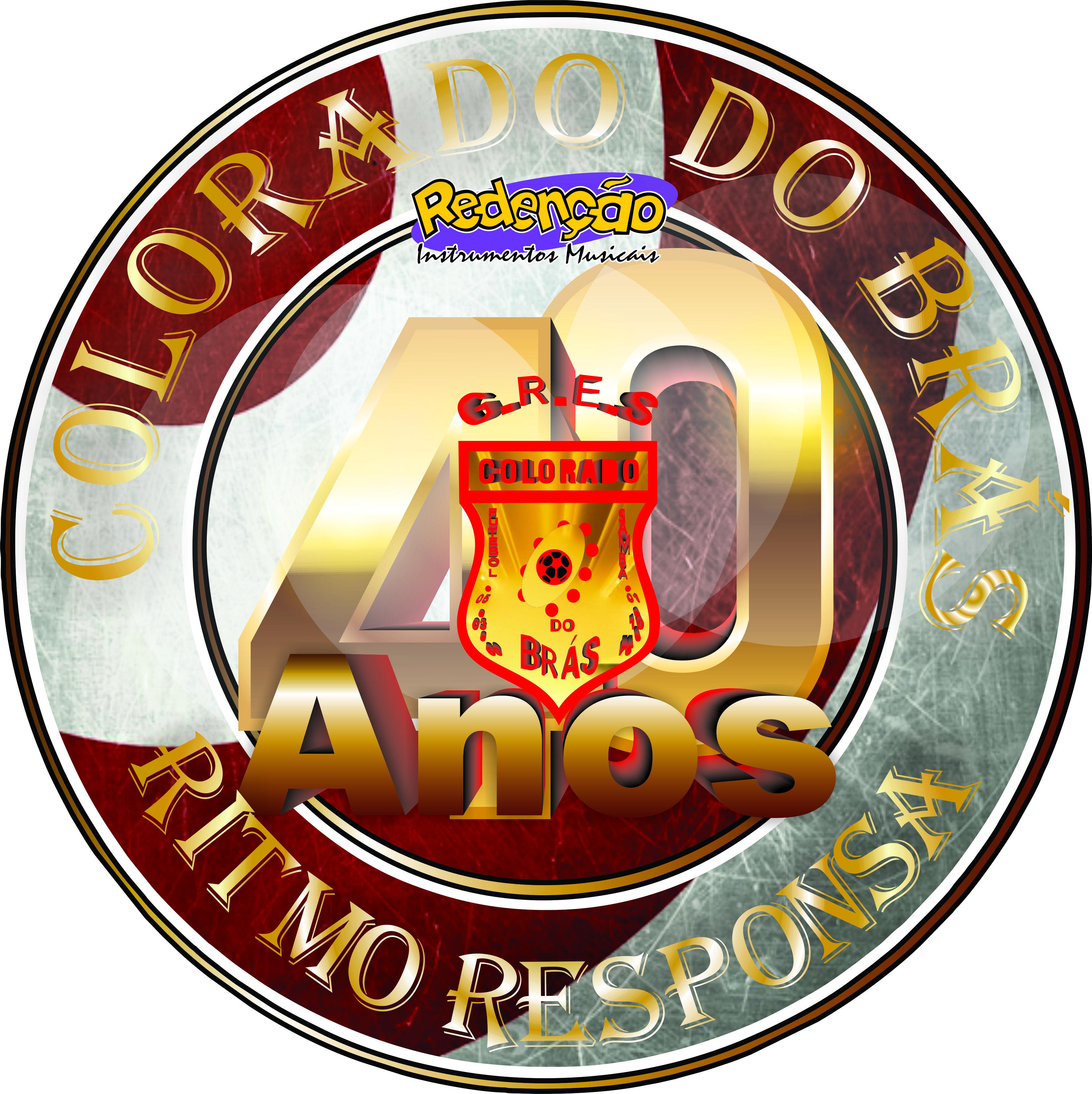 colorado_do_brás