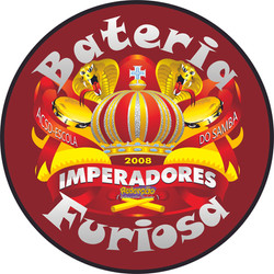 Imperadores do samba