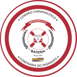 confraria do pasmo