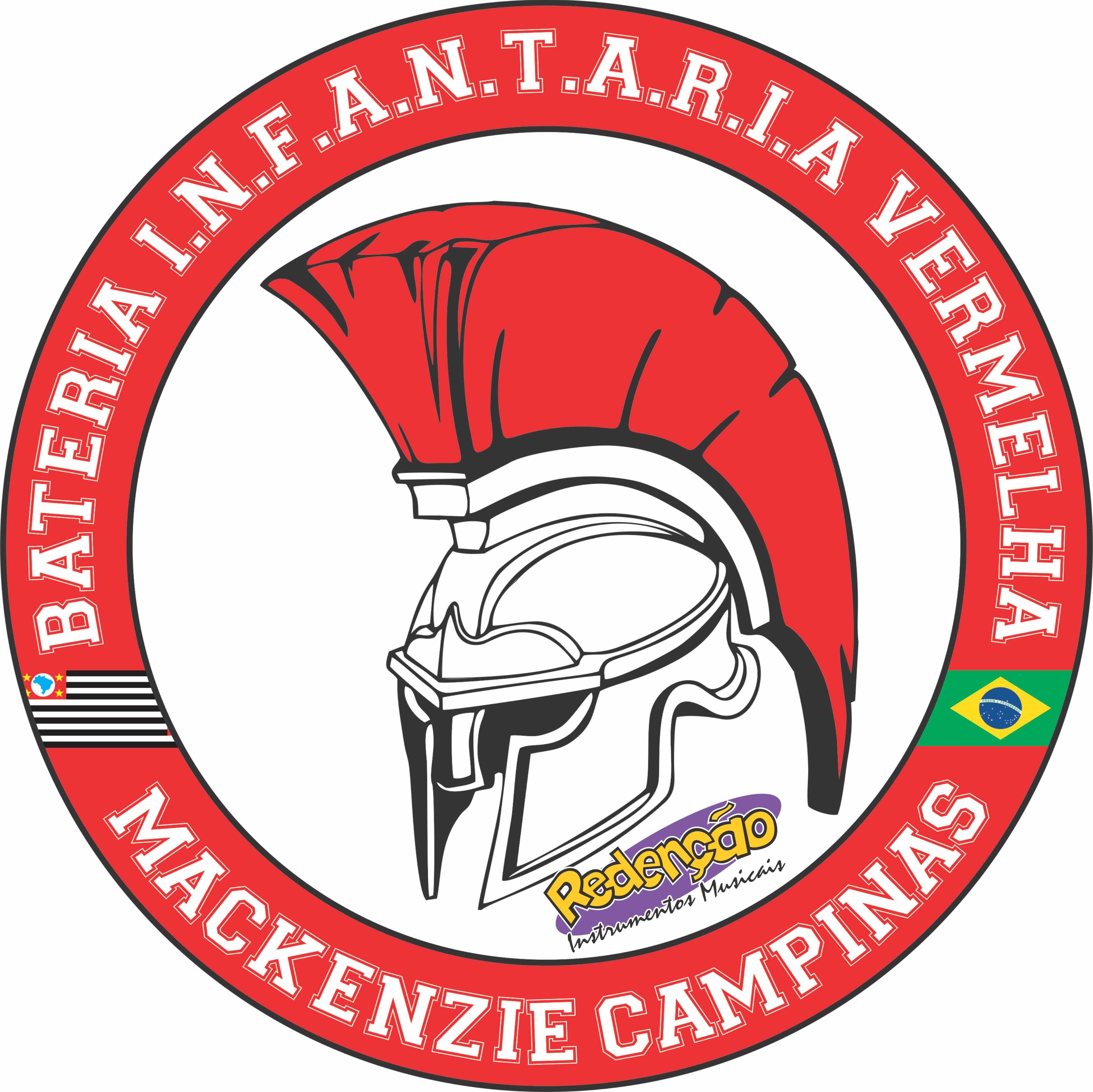 Mackenzie Campinas.png