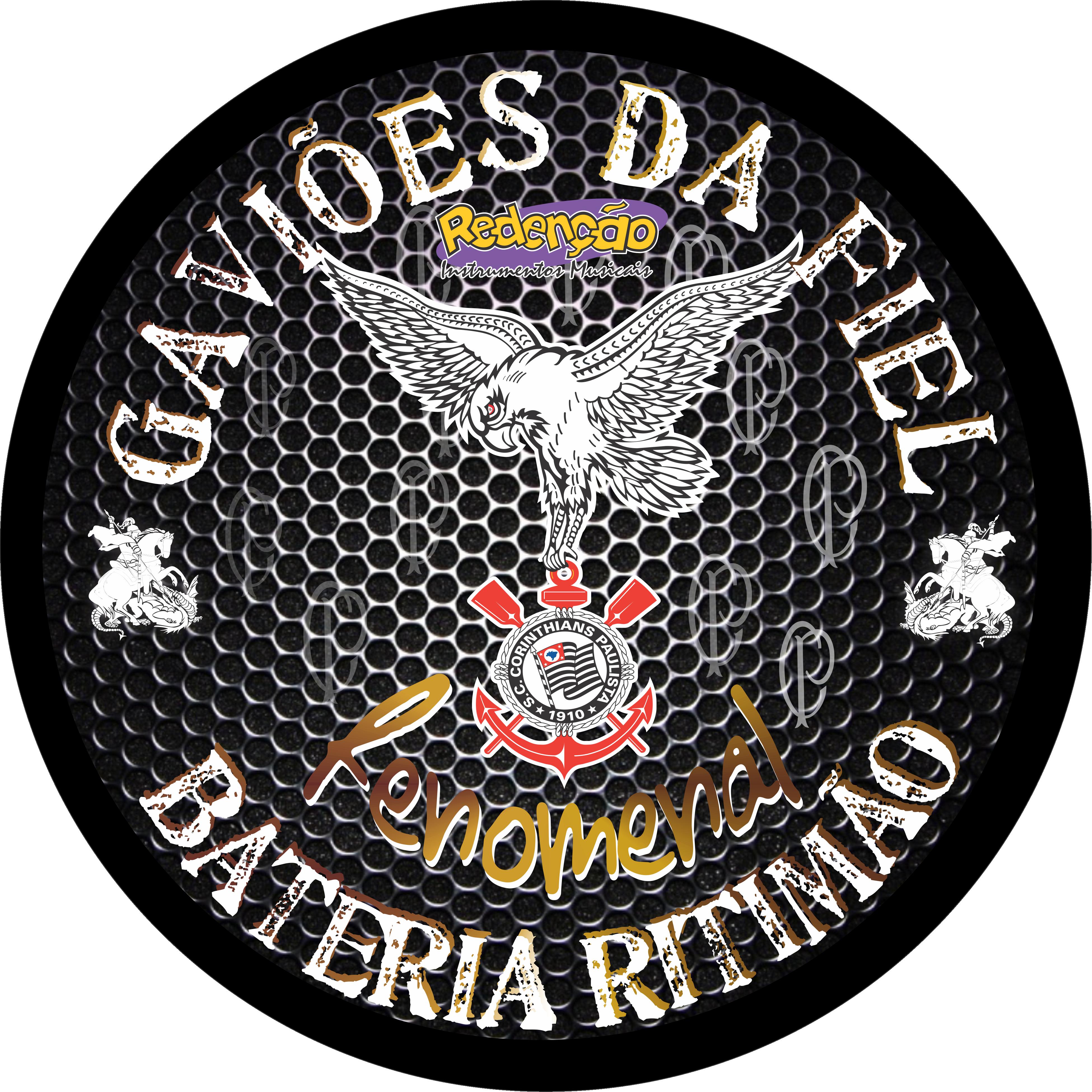 Gaviões_da_Fiel.png
