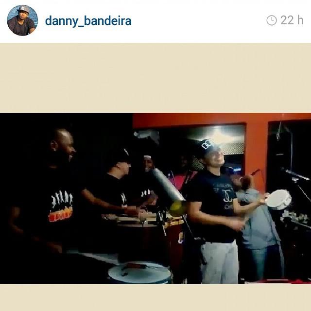 @danny_bandeira