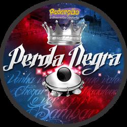 Pérola_Negra.png