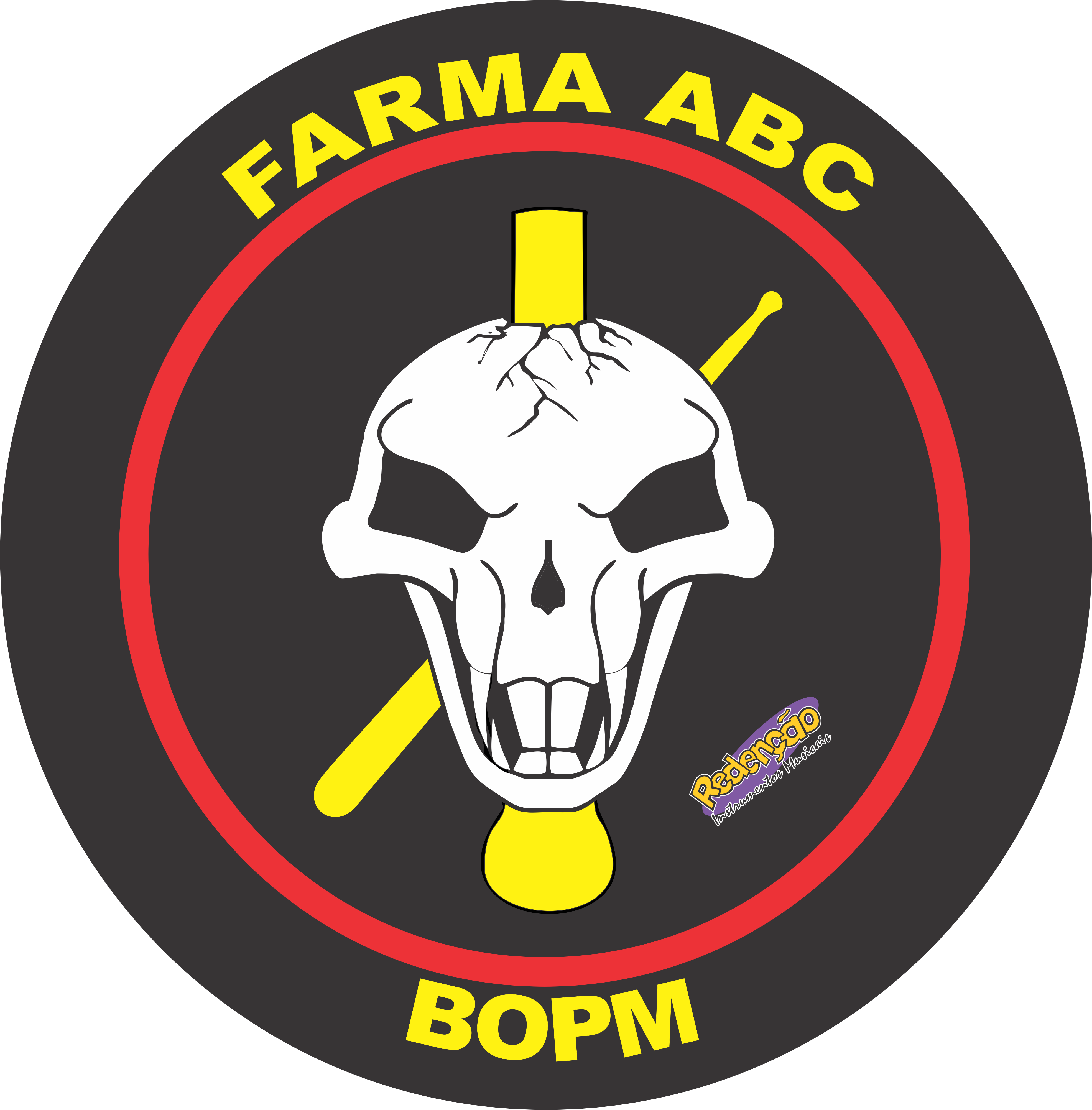 Farma ABC.png
