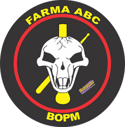Farma ABC.png