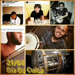 Instagram - #2104DiaDaCuica Parabéns a todos  Cuiqueiros de Plantão.jpg