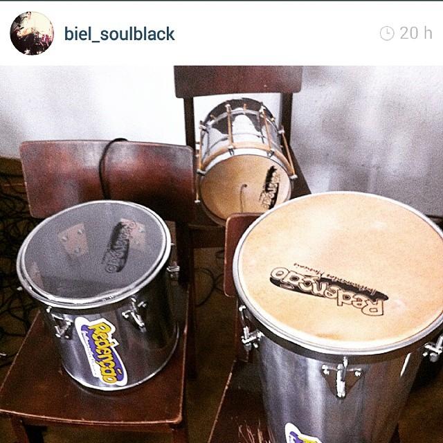 @biel_soulblack