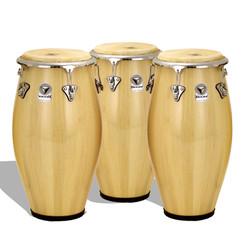 Trio de congas NATUAL DW-c41417da95f3833e4966b7a12d990b54-640-0.jpg