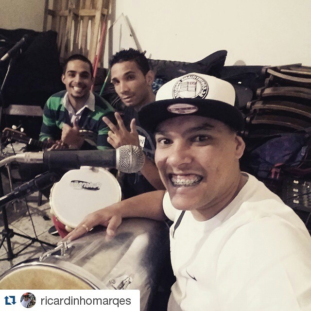 Instagram - #Repost @ricardinhomarqes ・・・ ...jpg