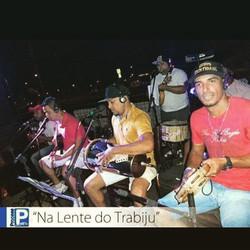 Facebook - #TeamRedenção #GrIdentidade