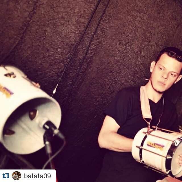 Instagram - #Repost @batata09 ・・・ Fazer com amor e com seriedade é fazer bem fei