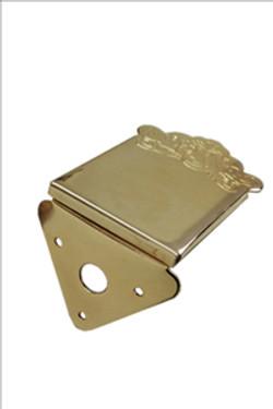 Cordal para bandolim dourado.jpg