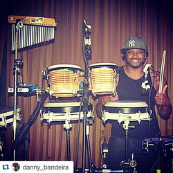 Instagram - #Repost @danny_bandeira ・・・ Bom dia que Deus abençoe todos que estiv