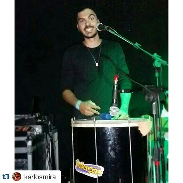Instagram - #Repost @karlosmira ・・・ É isso.jpg