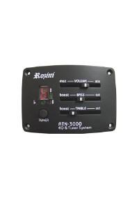 ATN-3000.jpg