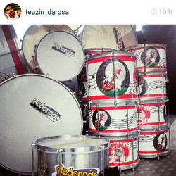 @teuzin_darosa