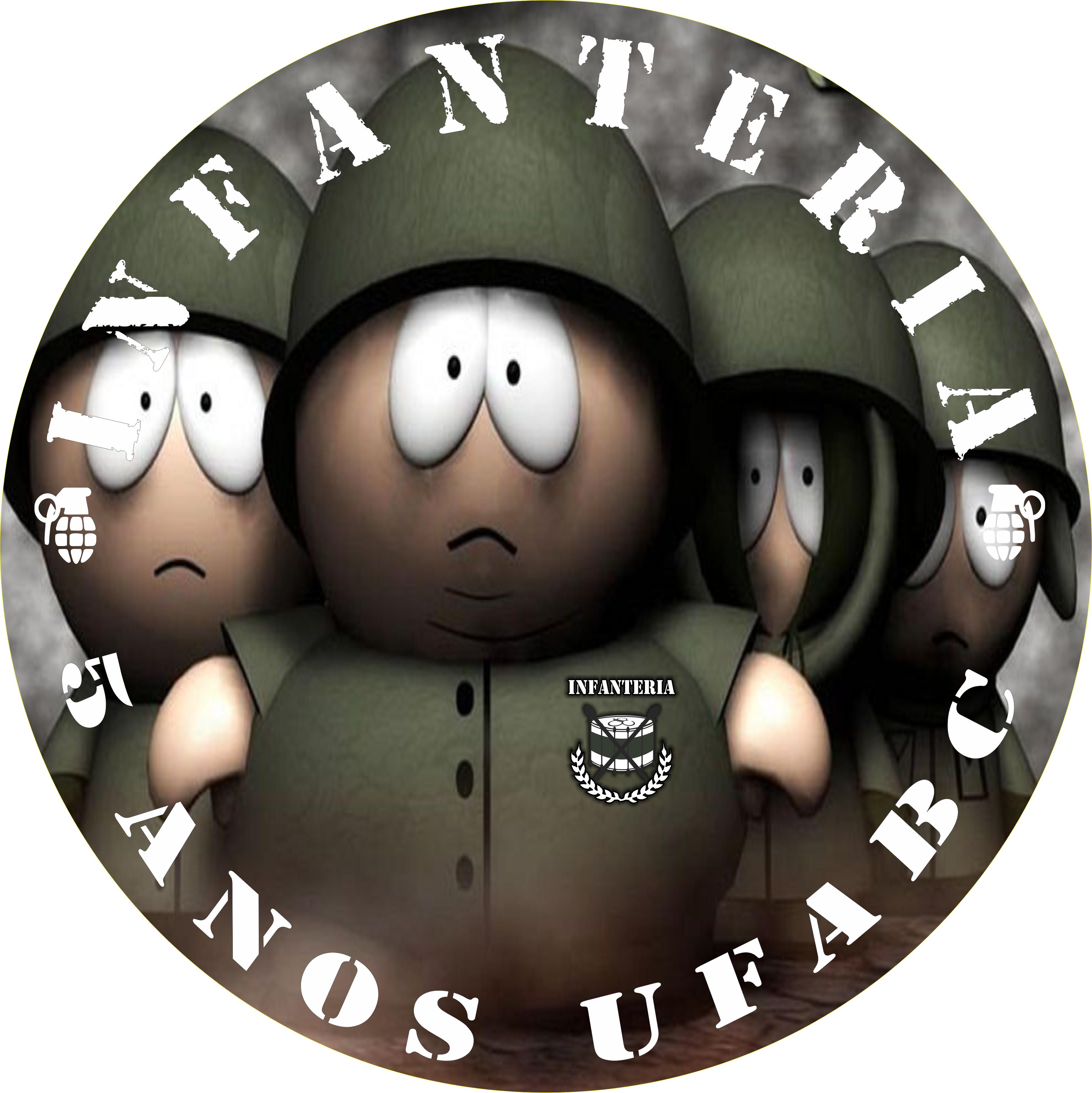 Infanteria.png