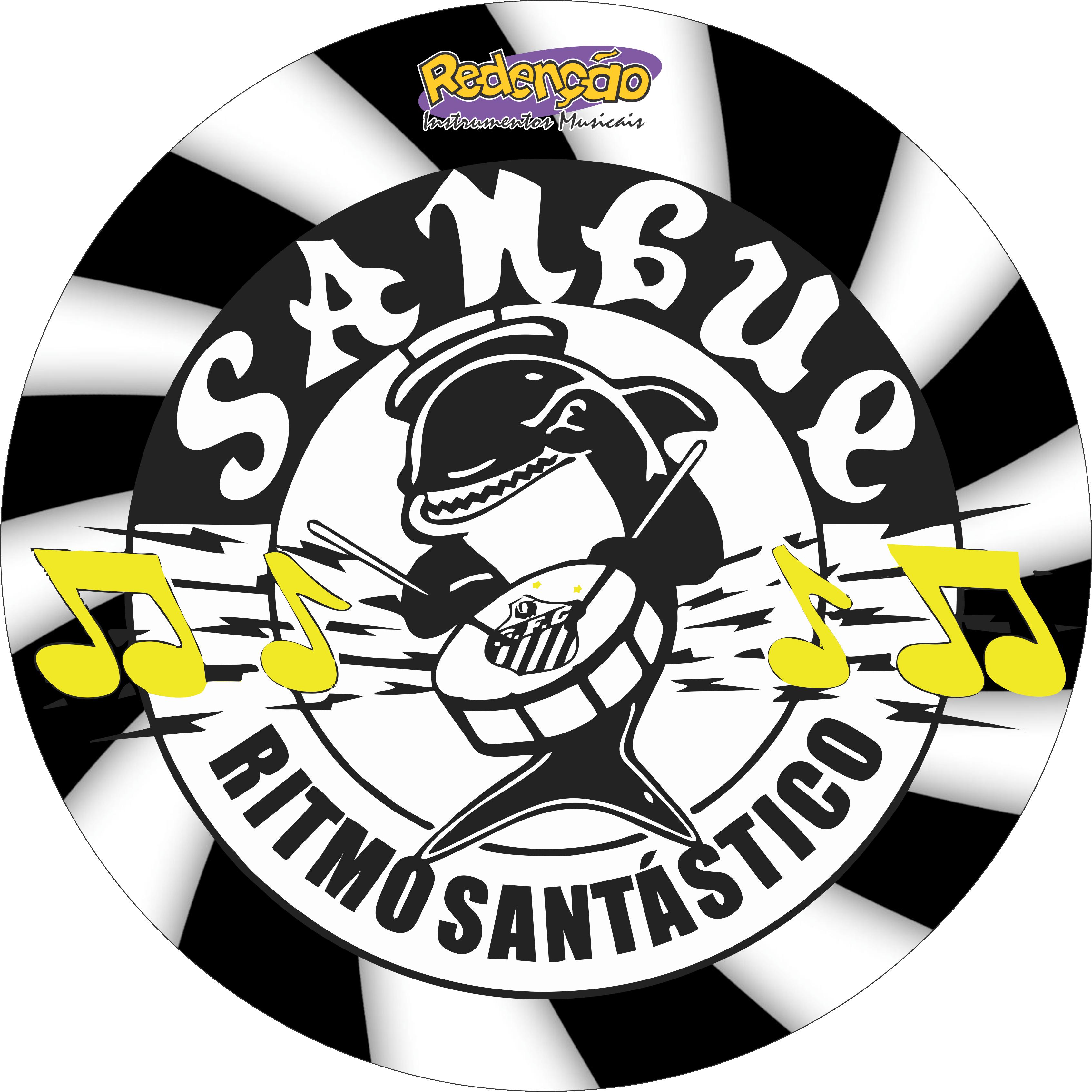 Ritmo_Santástico.png