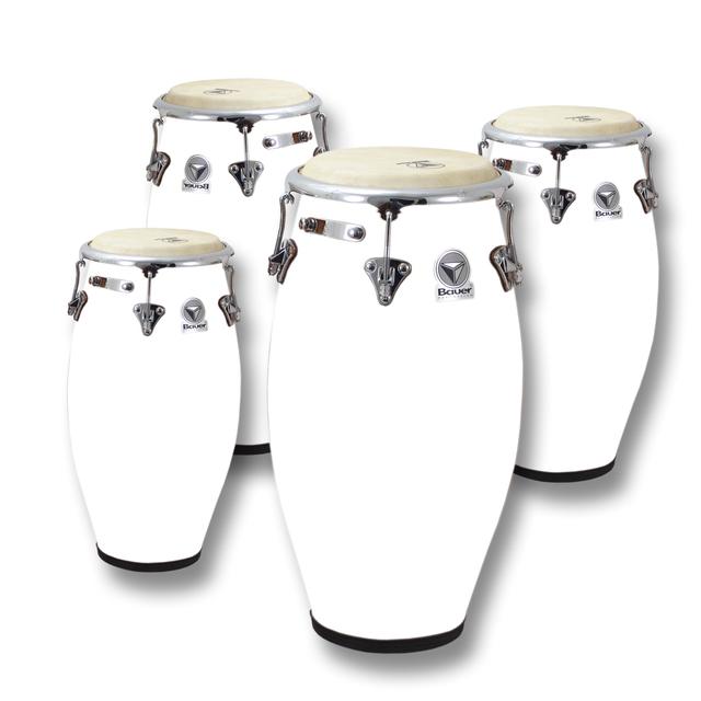 Quarteto DW - Classic Branco-640-0.jpg