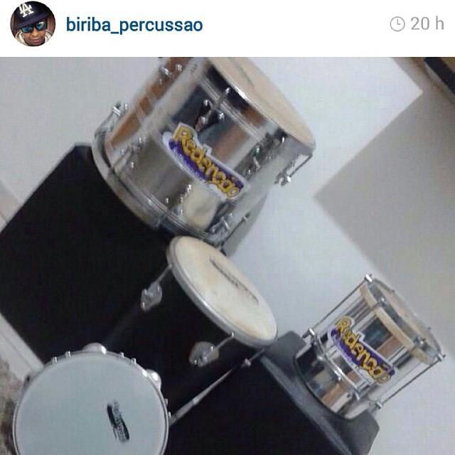 @biriba_percussao