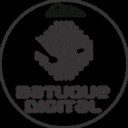Batuque Digital.png
