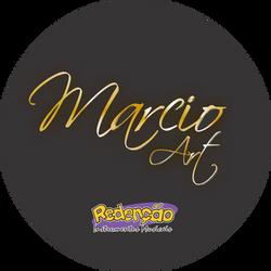 Marcio Art Popular.png